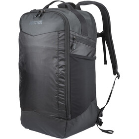 Marmot Monarch 34 Mochila, black